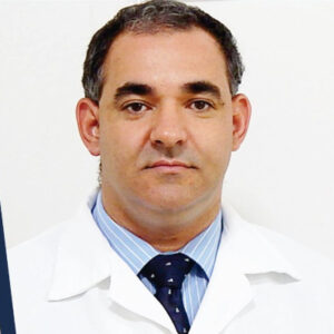 Dr. Henrique Storino Neto