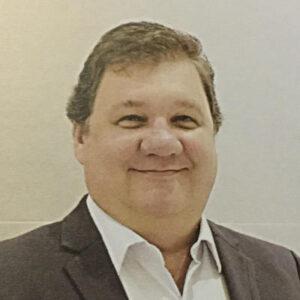Dr. João Germani Neto